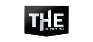 THE-Nutrition