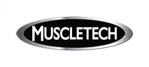 Mucletech