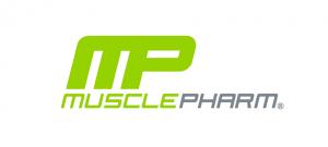 Muscle Pharm Sportswear
