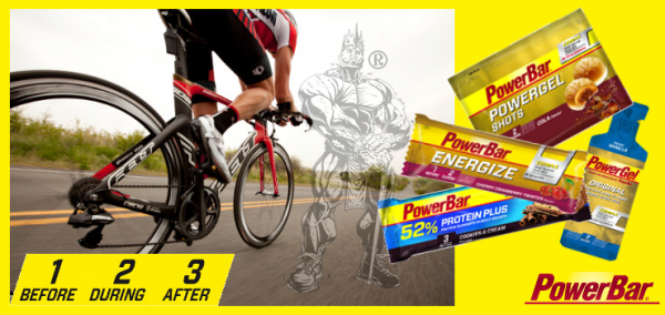 Power bar, Energize C2MAX - Berry blast (25 uni x 55 gr)