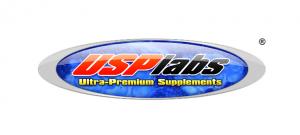 UPSlabs