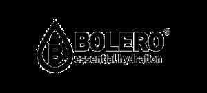 Bolero Drinks