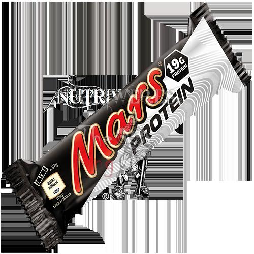 Mars Protein bar (57 gr)