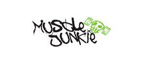Muscle Junkie