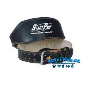 StratPro, Cinturon de cuero Stra-Pro