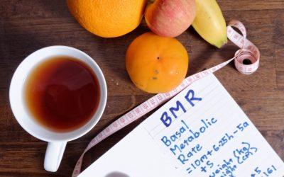 Metabolismo basal. ¿Qué es, para qué sirve y como aumentarlo?