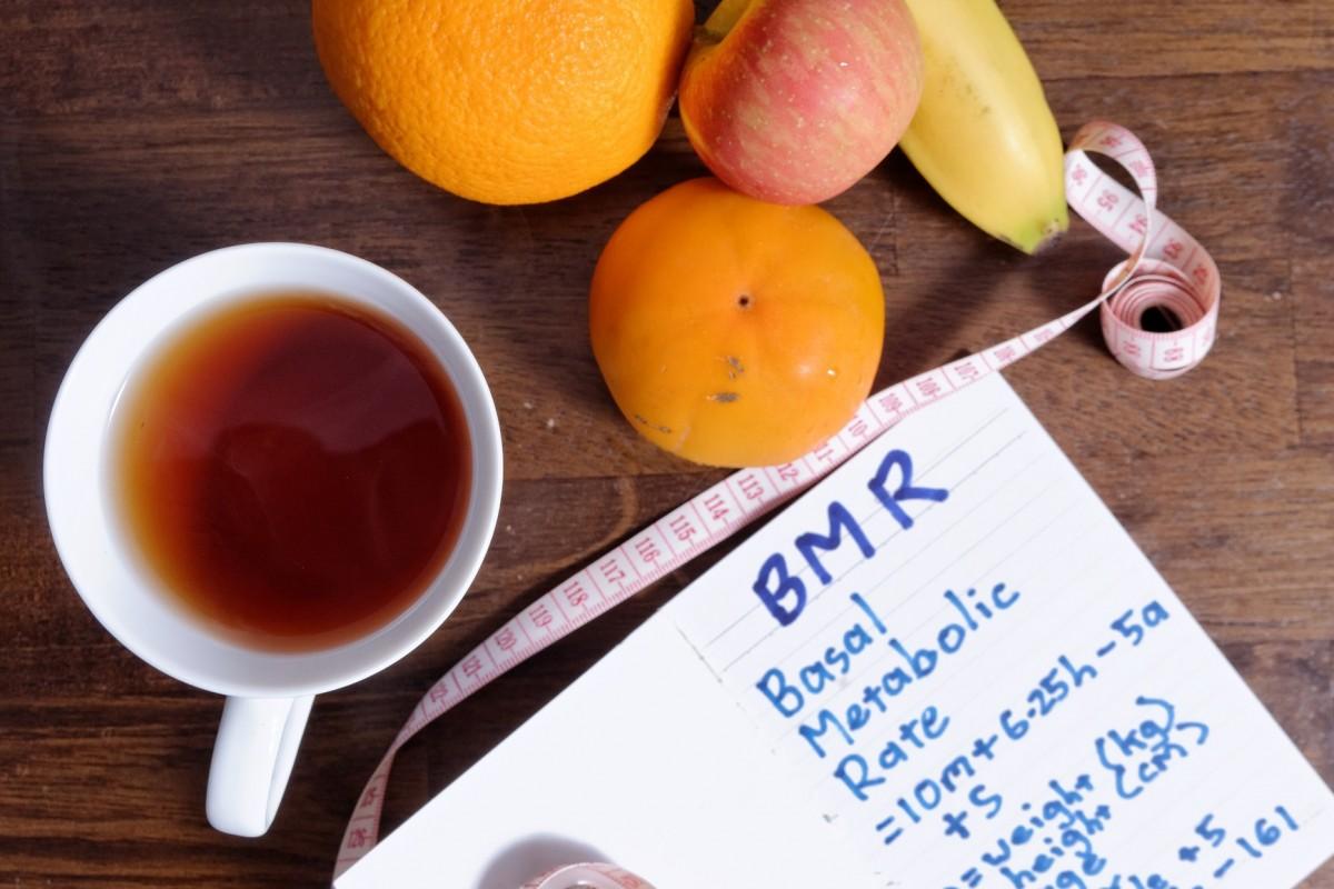 Metabolismo basal. ¿Qué es, para qué sirve y como aumentarlo? - Nutriweb