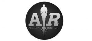 American Rocket