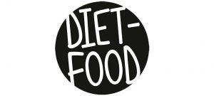 Diet- Food