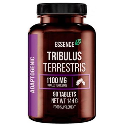 Tribulus Terrestre 1100mg - 90% (90 tabs) - Nutriweb