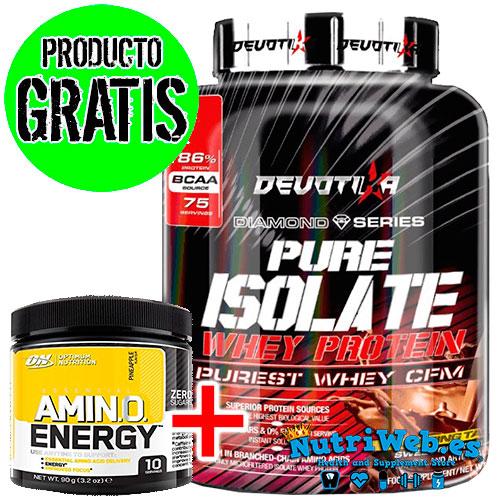 Pure-isolate-whey-protein-de-Devotika