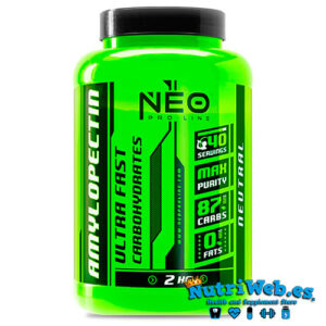 NEO ProLine Amylopectin (2000 gr)