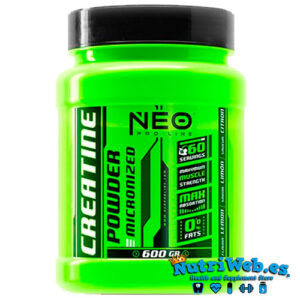 NEO ProLine Creatina Powder 500 gr