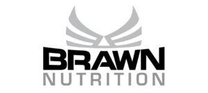 Brawn nutririon