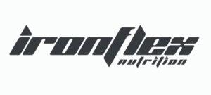 Ironflex nutrition