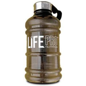 Bidón de boca estrecha Life Pro 1 Litro