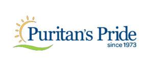 Puritan,s Pride