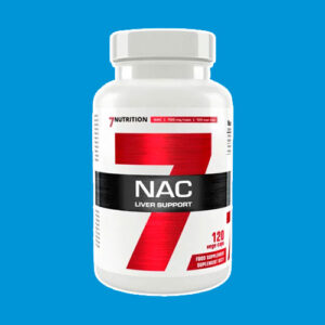 Antioxidantes y Enzimas digestivas